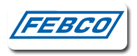 We Install Febco in 94541