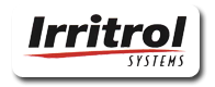 We Install Irritrol Systems in 94544